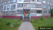 Аренда псн, Нижний Новгород, Бусыгина пр-кт.