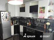 Продам трехкомнатную квартиру в Железнодорожном ул. Юбилейная Д.26 - Фото 1