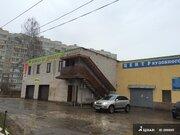 Готовый бизнес 526 кв.м. - Фото 1