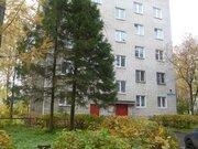 Однокомнатная квартира в Балашихе - Фото 1