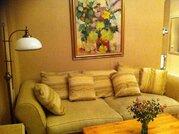 280 000 €, Продажа квартиры, vlandes iela, Купить квартиру Рига, Латвия по недорогой цене, ID объекта - 311842472 - Фото 5