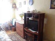 Продается уютная квартира в центре города