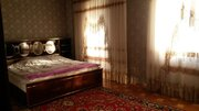 Улица Фрунзе 14; 5-комнатная квартира стоимостью 80000 в месяц город . - Фото 2