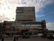 Офис на Новых Черемушках - Фото 2