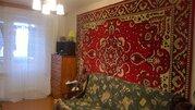 Продаем 3 комн. квартиру в г. Ступино, ул. Чайковского, д. 38 - Фото 3