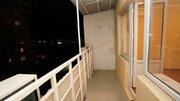 4 400 000 Руб., Купить двухкомнатную квартиру с ремонтом в монолитном доме, Южный район, Купить квартиру в Новороссийске по недорогой цене, ID объекта - 316573379 - Фото 9