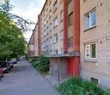 Продажа квартиры, Улица Греду