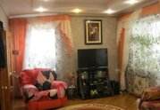 Продается 3-к квартира г.Дмитров ул.Архитектора Белоброва д.11 - Фото 4