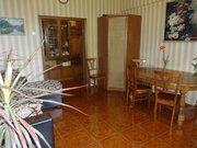 Большая, красивая и уютная 3-х комнатная квартира в сталинском доме!, Купить квартиру в Москве по недорогой цене, ID объекта - 311844419 - Фото 10