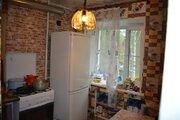 Продажа 2-комнатной в Наро-Фоминске. - Фото 2