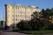 Продажа квартиры на Васильевском Острове - Фото 2