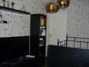 3-х комнатная квартира в элитном районе города - Фото 2