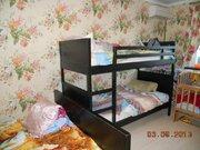 Продается трехкомнатная квартира в Южном Бутово - Фото 4