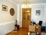 Продажа квартиры, м. Сходненская, Ул. Сходненская - Фото 5