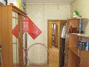 Продам 2-х комнатную квартиру Клин - Фото 1