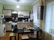 Продажа 1 комн. квартиры в Геленджике на ул.Пятигорской - Фото 1
