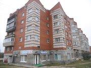 Продается 3 к.кв. в г. Тосно, пр. Ленина 27 - Фото 1