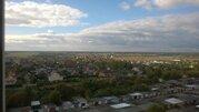 Микрорайон Кузнечики - Фото 1