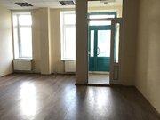 Успенская 11, аренда помещения в Красногорске - Фото 1