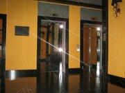 Продается квартира г.Москва, Подсосенский переулок, Купить квартиру в Москве по недорогой цене, ID объекта - 322482861 - Фото 16