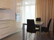 297 000 €, Продажа квартиры, Купить квартиру Рига, Латвия по недорогой цене, ID объекта - 313140093 - Фото 3