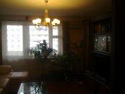 Продается 3к.квартира, п.Ватутинки - Фото 5