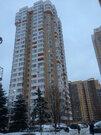 Продается 1-комн. квартира 38.8 м2, Реутов - Фото 1