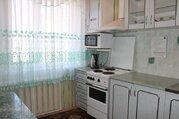 Посуточно 1-комн. квартира по ул.Менделеева, д.16а - Фото 5