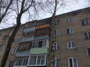 Продажа квартир в Бекасово