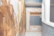 2 800 руб., Дизайнерская 2-комнатная кв-ра рядом с Кремлем на ул.Пискунова, 5, Квартиры посуточно в Нижнем Новгороде, ID объекта - 301631107 - Фото 5