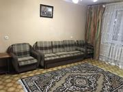 Сдам хорошую двухкомнатную квартиру в районе вокзала по улице Чехова. - Фото 1