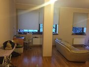 9 279 540 руб., Продажа квартиры, Купить квартиру Рига, Латвия по недорогой цене, ID объекта - 313724998 - Фото 3