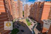 2к квартира 56,5 кв.м. Звенигород, мкр. Супонево, корп. 5 - Фото 3