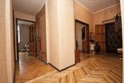 3х комнатная квартира у метро Октябрьское Поле /на ул. Маршала Рыбалко - Фото 3