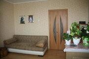 1-я квартира 52 кв м Балашиха, ул. Калинина, д 2в - Фото 5