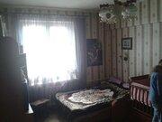 Продам 3-х ккв 75 кв.м, м.Рязанский пр-т, 2-я Институтская ул. 7д, Купить квартиру в Москве по недорогой цене, ID объекта - 317078566 - Фото 11
