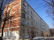 Продажа 2х комн квартиры, г.Дмитров, ул. Космонавтов , д.10
