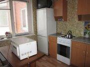 2-х комнатная квартира на московском ш - Фото 3