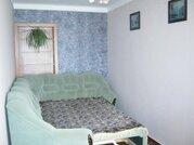 600 Грн., Аренда посуточно своя 2 комнатная квартира в Одессе (Черемушки)), Квартиры посуточно в Одессе, ID объекта - 309875518 - Фото 3
