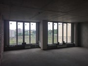 Продается 4-к квартира в п. Майский - Фото 4