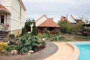 Продается дом в Ужгороде, Продажа домов и коттеджей в Ужгороде, ID объекта - 500385111 - Фото 5
