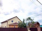 Дом 155 кв.м. Правобережный район, СНТ Просвещение - Фото 4