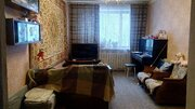 Продается 3-х комнатная квартира, г. Сергиев Посад, ул. Воробьевская - Фото 3