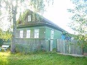 Дом в д. Еремеево - Фото 2