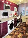 2 150 000 Руб., Муром, Купить квартиру в Муроме по недорогой цене, ID объекта - 319442919 - Фото 5
