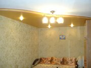 1 комнатная квартира 34 кв.м. пер.Ленинградский,80 - Фото 1