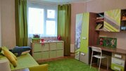 Красивая трехкомнатная квартира недорого - Фото 4