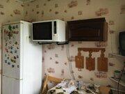 3-к квартира улучшенной планировки в хорошем состоянии - Фото 3