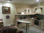 Продается 3-хкомнатная квартира в районе Сокол - Фото 3