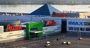 3 500 000 руб., Продаю квартиру в 7-м небе, Купить квартиру в Нижнем Новгороде по недорогой цене, ID объекта - 316018670 - Фото 5